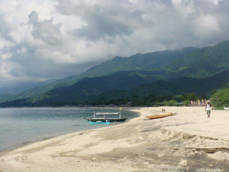 Batangas Philippines  city photo : Batangas, Philippines